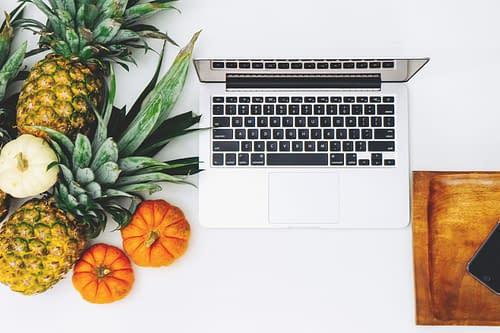 Comment le Coworking rend les entrepreneurs plus heureux et plus productif ?