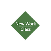 NW Class startup formation
