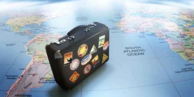 05-kits de voyage
