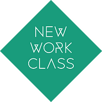 logo-new work-class