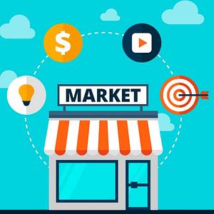 market-newsletter