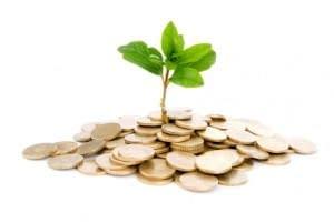 financer les startups