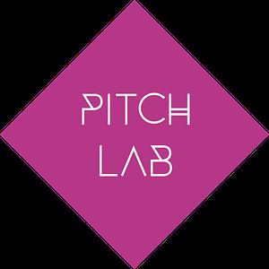 nwl-pitch-lab startup casablanca