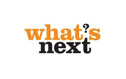 whats-next2