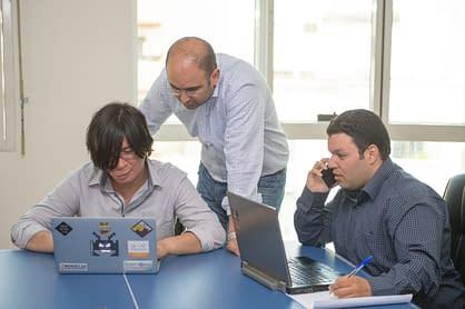 NWC-Coworking