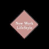 NW Lifestyle