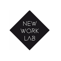 New Work Lab Logo