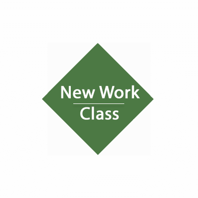 NW Class