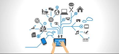 IoT-Graphic