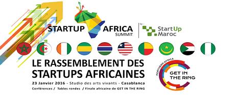 StartUp-Africa-Summit