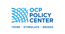 OCP Policy Center Innovation
